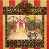 Reviews of Insomniac Folklore's A Place Where Runaways Are Not Alone