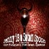 Reviews of Sir Fungus & The Satan Spawns's Jenny is a Satan Spoon