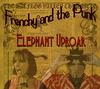 Reviews of Frenchy and the Punk's Elephant Uproar
