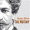 Reviews of Sunday Driver's The Mutiny