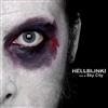 Reviews of Hellblinki's Hellblinki live at Sky City 08/13/11
