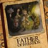 Reviews of Professor Elemental's Father of Invention