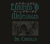 Reviews of Dr. Carmilla's Exhumed & {Un}plugged